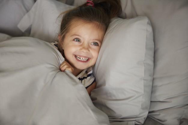 aký je Váš vysnívaný matrac?