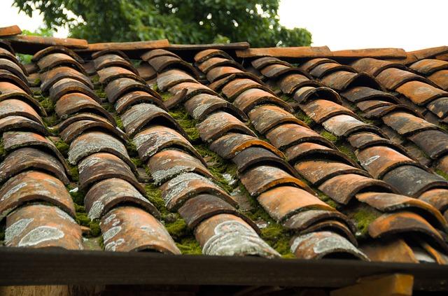 Strešné krytiny ochránia dom nielen pred dažďom