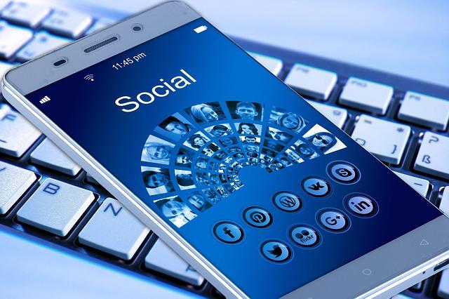 Aký dojem vo Vás zanecháva návšteva sociálnej siete?