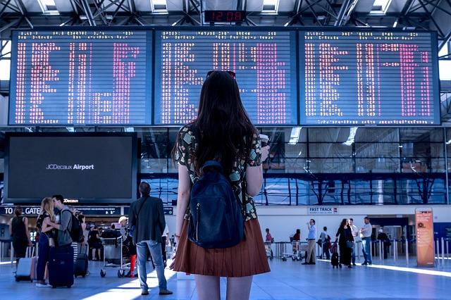 Viete, akú výšku odškodného môžete požadovať v prípade, ak Vám mešká let?