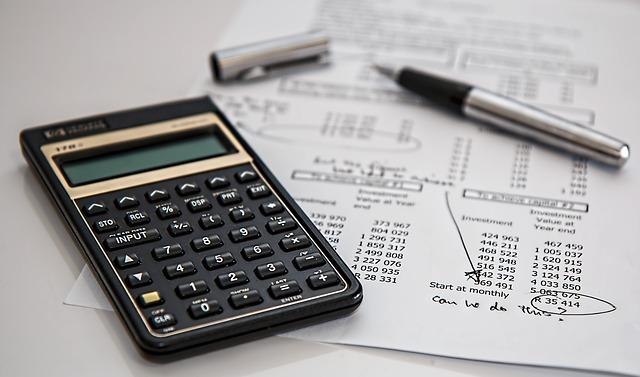 Ako by mal mladý zarábajúci človek správne naložiť s príjmom?