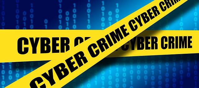 Ako sa vyhnúť internetovým podvodom