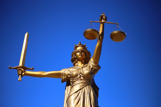 Facebook čelí súdu v Rakúsku