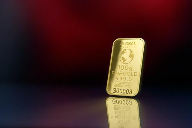 Je investícia do zlata rozumná?